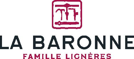 Château la Baronne